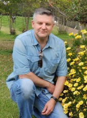 igor, 48, Israel, Afula Illit