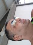 Luka, 43  , Foggia