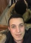 rissay, 31  , Pantin