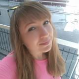 Alena, 28  , Caserta