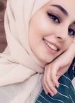 Sahar, 31  , Baghdad