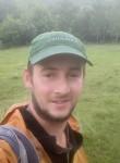Михайло, 28, Uzhhorod