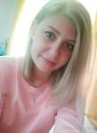 mariya, 23  , Strezhevoy