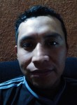 Estuard, 27  , Chimaltenango