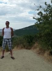 Alex, 33, Russia, Khabarovsk