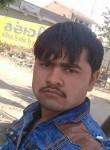 Lalu, 21  , Surendranagar