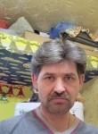 Mikhail, 47  , Yakutsk