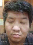 凯撒邪帝, 38, Baoding