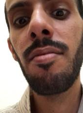 سعودفرحان الشمري, 30, Saudi Arabia, Hayil