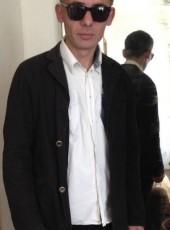 Zaur, 36, Georgia, Tbilisi