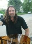 geshev denis, 39  , Rtishchevo