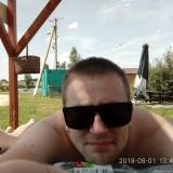 Ed, 29  , Vasylkiv