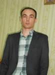 Ildar Akhtyamov, 33  , Turkmenabat
