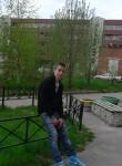 igor9sergeevich