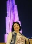 Lora, 59, Sochi