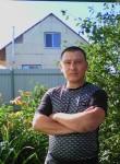 Alfred, 40  , Vysokaya Gora