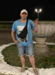 Dmitriy, 34  , Dymer