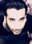 Mohannad, 24  , Bietigheim-Bissingen