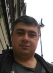 Sergey, 32  , Svetlyy (Orenburg)