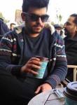 Berkan, 24  , Kozan