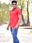 Keshav, 21 год, Lucknow