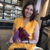 Ekaterina , 31 - Just Me Photography 4