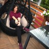 Ekaterina , 31 - Just Me Photography 3