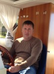 Rinat, 43  , Perm