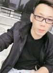 要留守, 40, Taichung