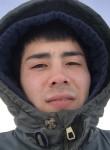 бабник, 23 года, Соль-Илецк