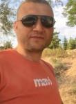 Zafer, 35  , Ankara