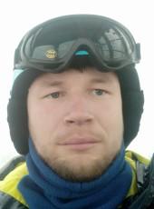 Artemiy, 31, Russia, Mostovskoy
