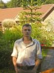 ruslan, 35  , Lyantor
