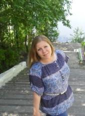 Elena, 34, Russia, Kachkanar
