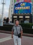 Slava, 59, Minsk
