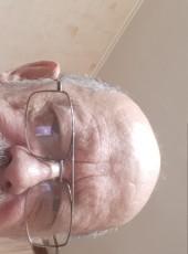 Vladimir, 69, Russia, Anadyr