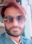 Dashrath, 27  , Gandhidham