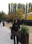 Marina, 37  , Voronezh