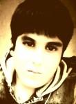 muslim, 30  , Krymsk