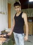 paylak, 24  , Yerevan