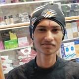 Bharath Kumar, 18  , Manvi