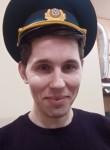 Pavel, 34, Krasnodar