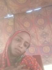 Neno, 24, Sudan, Khartoum