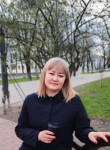 Gulnara, 49  , Polatsk