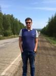 zadonskiy201d372