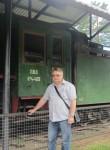 Leonid, 58  , Moscow