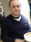 Yiannos, 46 лет, Λεμεσός