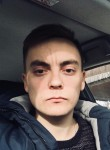 Andrey, 23  , Drovyanaya