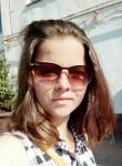 Valeriya, 19, Orenburg