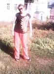 olya zyuskina, 50  , Michurinsk